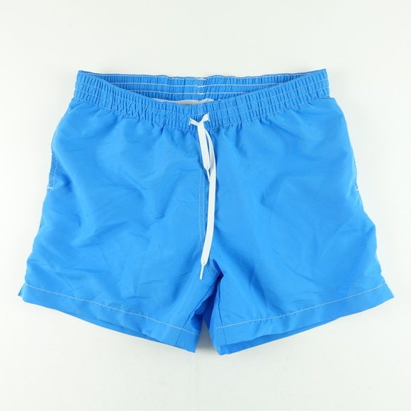ae66bb4137 Chubbies Other - Chubbies Men Drawstring Swim Trunks Short A7410